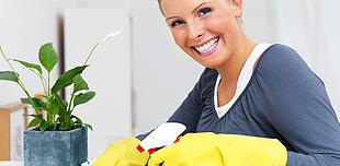 Клининговая компания chistolub cleaning.ru
